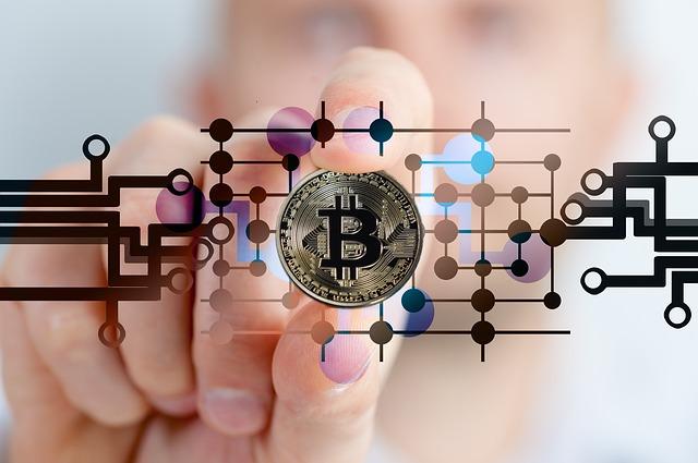 bitcoin crypto-měna.jpg