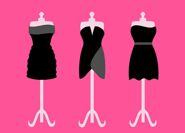 druhy šatů.png
