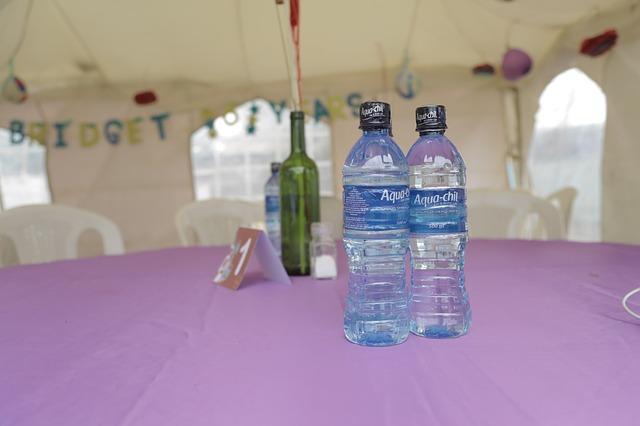 balená voda.jpg